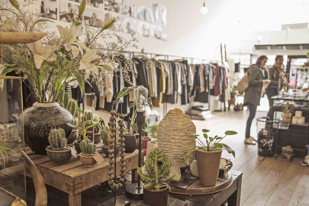 The ultimate shopping guide for De Pijp in Amsterdam