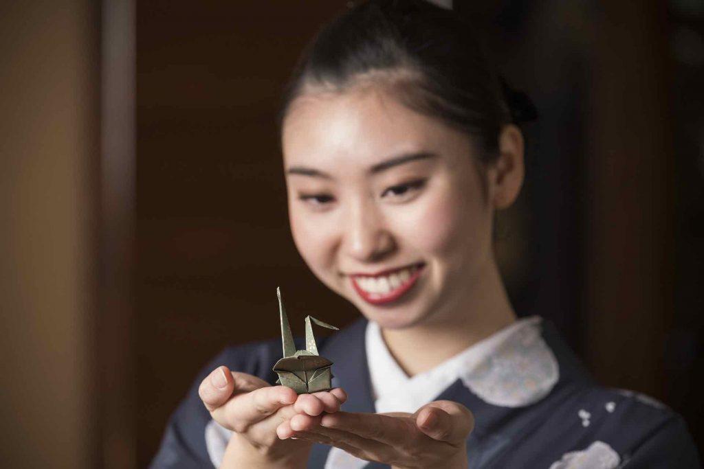 Japanse gewoonten
